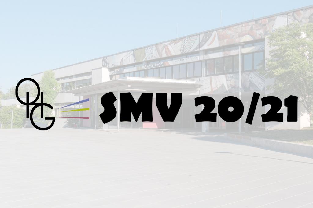 SMV 2020/2021
