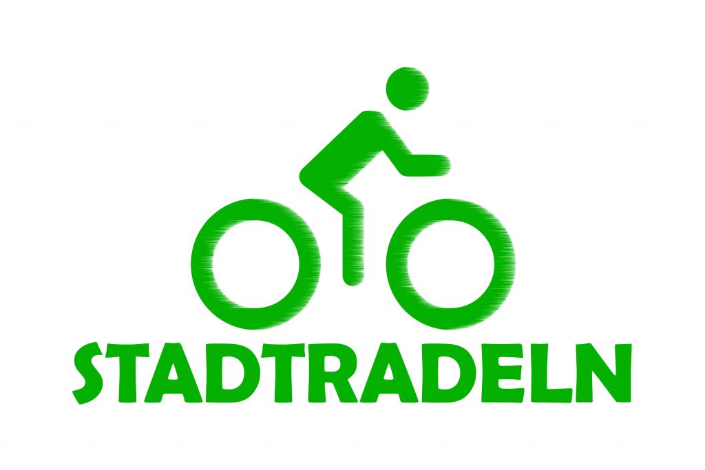 Infos zum STADTRADELN 2020