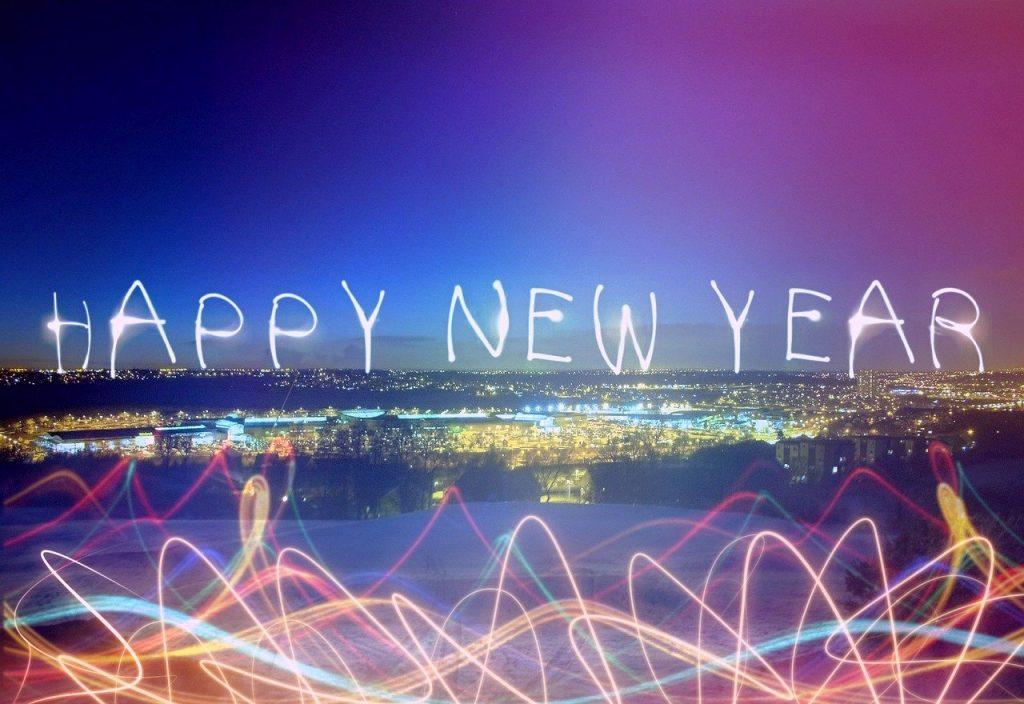 Neues Halbjahr