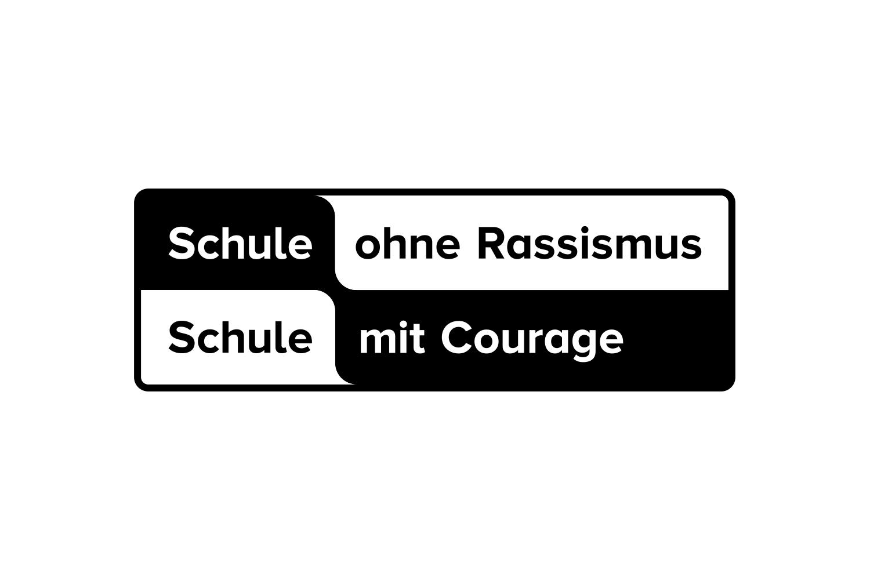 """Das OHG erhält den Titel """"Schule ohne Rassismus – Schule mit Courage"""""""